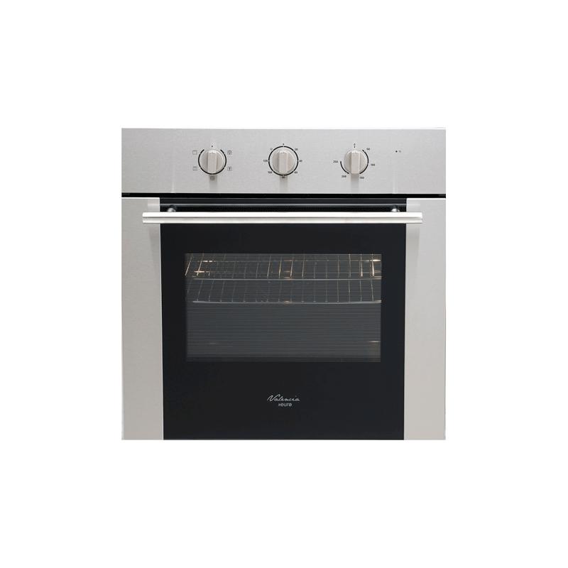 ep6004sx 60cm fan forced oven euro